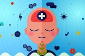 Maxicare now offers mental healthcare program to its members