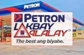 Petron announces Lakbay Alalay Holy Week 2019 roadside assistance schedule