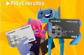 UnionBank launches PlayEveryday a gamified card program for millennials