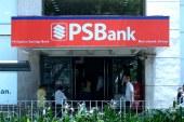 PSBank Holiday Advisory