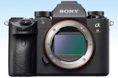 Sony Reveals Major Firmware Updates and Camera Upgrade for a9, a7, a7 III and a7R III