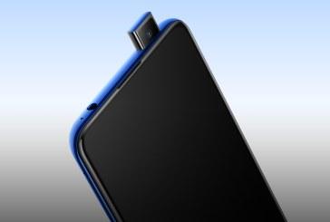 Vivo V15 and V15 Pro elevating selfie camera levels up smartphone game