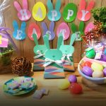 Celebrate Easter with delicious Italian flair