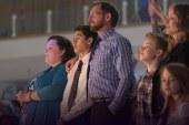 "Faith-based Movie ""BREAKTHROUGH"" opens on April 10 in PH Cinemas"