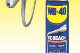 Herco Trading carries iconic American brand in PH the WD40 EZ