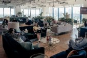 Common Ground 8 Rockwell: More than just an office space
