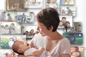 PLDT Smart's Mother's Day video is going to touch your heart!
