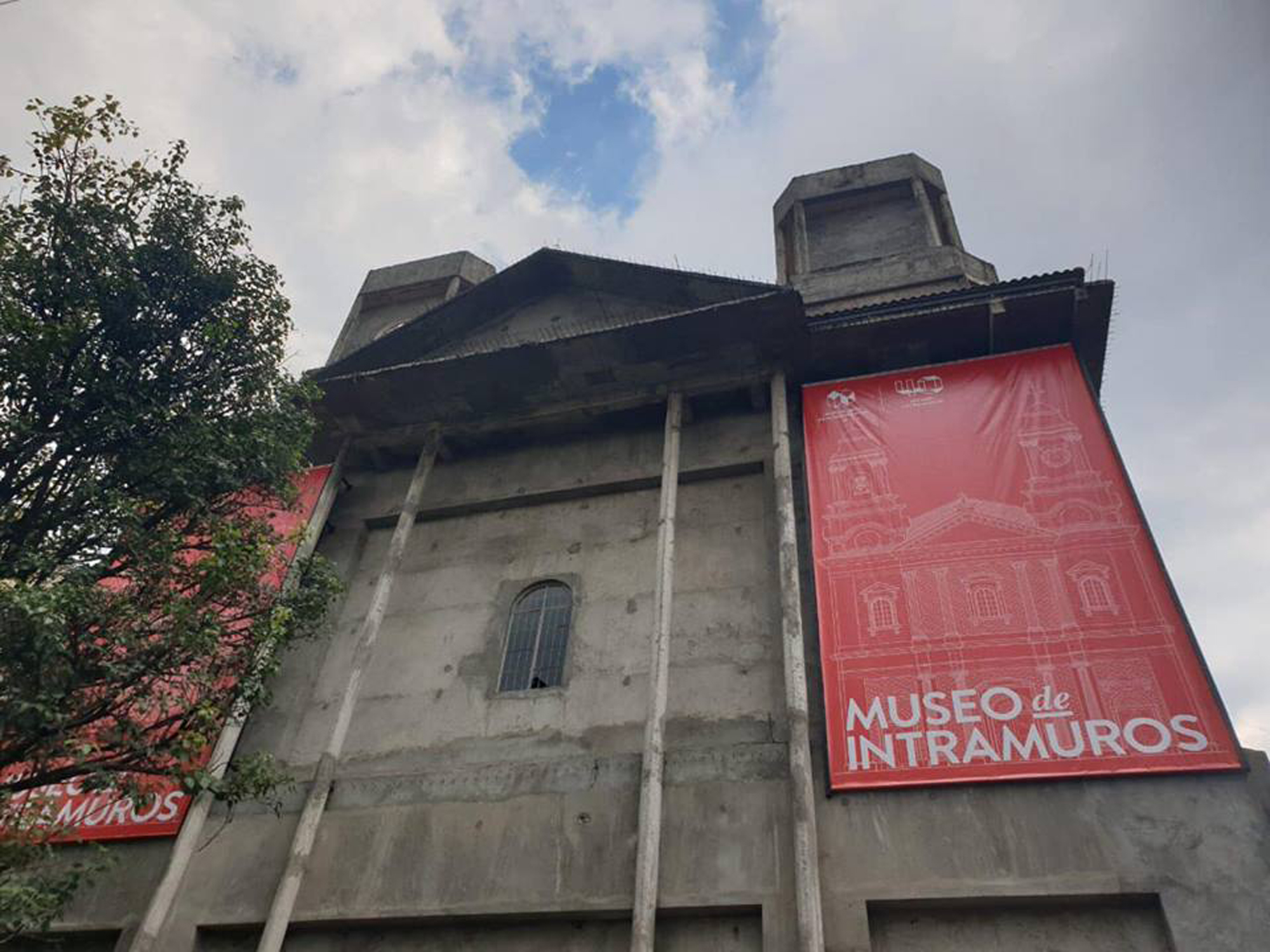 Travel and learn with ikotMNL on International Museum Day