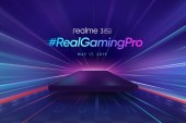 Realme 3 Pro to set new standard of smartphone gaming with latest device in PH