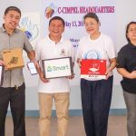 PLDT, Smart provide communications support for 2019 elections