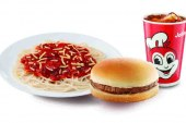 Jollibee's introduces affordable Sulit-Complete meals