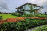 The Enclave Alabang: A world-class expression of luxury village living