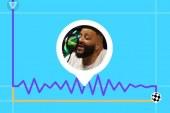 Waze and Deezer Introduce DJ Khaled Navigation Voice