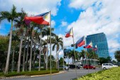 Filinvest City celebrates Philippine Independence Day