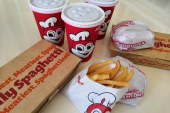 Jollibee favorites now affordable with the Sulit-Complete Meals