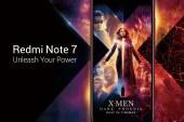 Join Xiaomi's X-Men: Dark Phoenix Block Screening