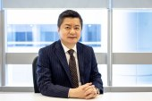 Mr. Ando Munenori appointed Managing Director for Epson Singapore and country manager for Epson Thailand and Epson Philippines