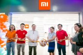 Xiaomi opens 8th store in Robinsons Place Manila with unveiling of Mi 9 SE