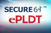 SECURE64 inks partnership with ePLDT for its first End-to-End DNS Based Security Solution Deployment