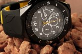 TechnoMarine offers 30% special promotion on Father's Day
