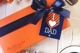 Villa Del Conte offers the best treat for the best dad