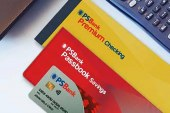 6 Reasons Why it is Wise to Open a Bank Account