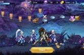 New sequel Mobile Legends: Adventure available soon in the PH