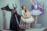 It's On Pointé for Ballet Manila's 24th performance season