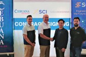 Cebuana Lhuillier acquires stake in Kakao Talk-backed fintech company SCI Ventures Inc.