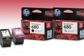 HP continues to innovate ink and toner cartridges for reliable, cost-efficient, eco-friendly printing
