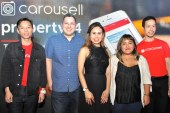 OLX merges with Carousell