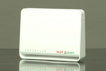 PLDT Home WiFi new Prepaid load experience enjoy 12GB for only Php199