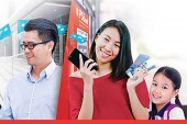 PSBank introduces easy, secure, affordable way to send Cash to anyone 24/7 via PaSend