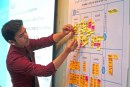 QBO's ecosystem mapping effort calls for stronger support for PH startups