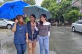Tag-ulan Hits: Finding real joy this rainy season