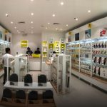 Baseus SM North Edsa Annex store now opens offers special bundle promos and discounts