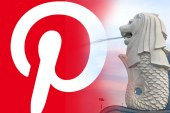Pinterest opens Singapore office for South East Asia