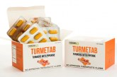 Turmetab the first local organic supplement that combats stress now in PH