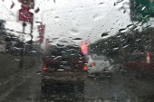 6 Tips to Stay Safe on the Road This Rainy Season
