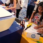 HP study shows future proofing is the greatest concern among parents