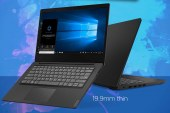 Lenovo offers a limited-time cash rebate on select IdeaPad devices