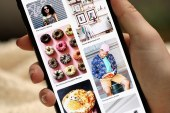 Pinterest announces 300 Million monthly active users globally