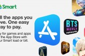 Smart Carrier Billing now available for App Store, Apple Music & iTunes