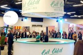 TPB supports Get Global Exhibition in Australia