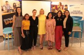 Female Pioneers spearheaded KMC and Angat's First HotSpot Event – IT Girls: Women in Tech