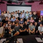 EXPAND PH 2019: Showcase Six Disruptive Malaysian Startups Looking Into The PH