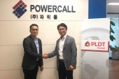 PLDT Global forges partnership with South
