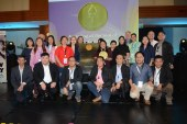 PLDT-Smart gives communication incentives to 20 LGUs for Seal of Good Education Governance awardees