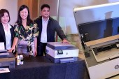 HP unveils new printers the OfficeJet Pro, Neverstop Laser and Smart Tank plus new Toner Reload Kit innovation