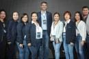 AVSC launches LD Systems MAUI P900 and its new ambassador
